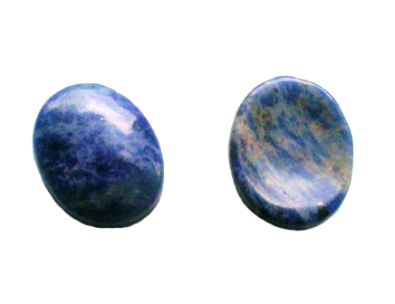 sodalite stone 2
