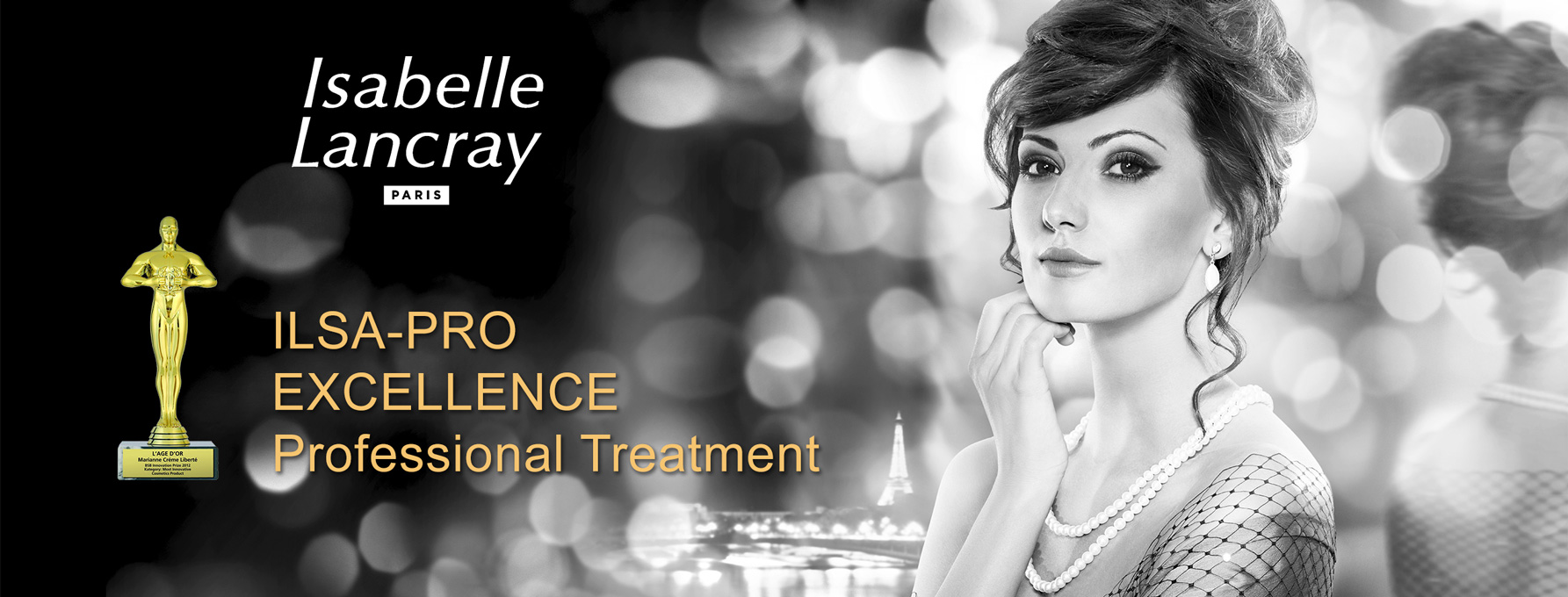 Excellence Treatment
