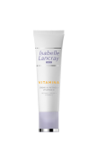 1.10115_il_vitamina_creme_retinol_25ml_web