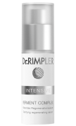 395_dr_serum-ferment-complex-no.-9_20ml_web