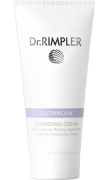 454_dr_cleansing-cream_100ml_web
