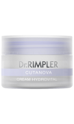 475_dr_cream-hydrovital_50ml_web