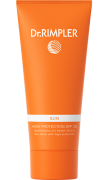 517_dr_high-protection-spf30_200ml_web