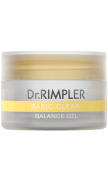 625_dr_balance-gel_50ml_web