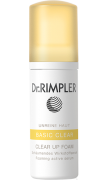 660_dr_clear-up-foam_50ml_web